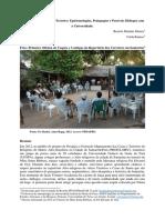 Saberes_Tradicionais_de_Terreiro_Epistem (1)