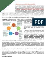 Tarefa.7 – plano de negócio da Madeiaço