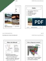 Maglev PDF
