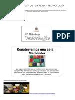 4°BASICOS-2021-05-24-AL-04-TECNOLOGIA