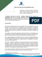 Resolução-nº-306_2019-São-Pedro