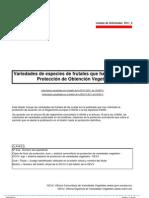 Listado Solicitudes Protecciones TOV_2011_2
