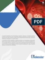 dbmol-lamina-cariotipo-hematologico-comlogo-web