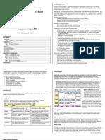 Webgis Framework
