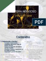 NerviosoCOMPLETO