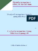 AntoanXquangChandoan-2