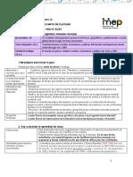gta 3 estudios sociales DECIMO-1