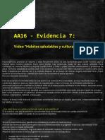 AA16 EVIDENCIA 7