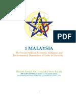 42270954-1-Malaysia