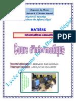 cours_texteur