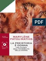 la_preistoria_e_donna_estratto