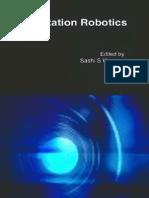 Rehabilitation Robotics S. Kommu (I-Tech, 2007) WW
