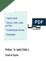 15 Capital de Trabajo 2008 PDF