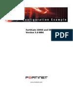 FortiGate_Example_SOHO_01-30006-0062-20080310