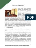 Estudio de Caso LAP (2)
