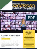 Profissão-Educador-Financeiro-Aula-1