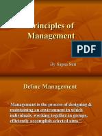 ISO-8859-1__Principles of Management Sem 1 Slides