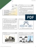 02 - Capítulo 01 - Definições e Generalidades