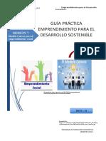 GUÍA+PRÁCTICA+N°+07