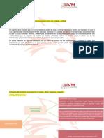 A1_innovación-Disruptiva_Transformar para impactar