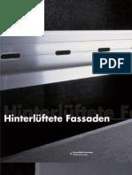 PG_HINTERLÜFTETE FASSADEN_FACCIATE VENTILATE