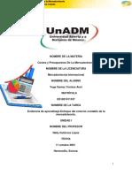 ICPM_U1_EA_YAVG