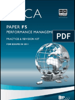 51587248-ACCA-F5-BPP-Revision-Kit-2011