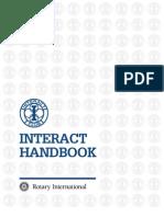 Interact Manual