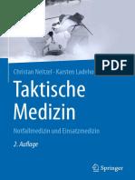 2015 Book TaktischeMedizin (1)
