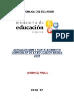 Fundamentos_pedagogicos