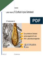 PP_vF Ecofluid_A_Plus_DE