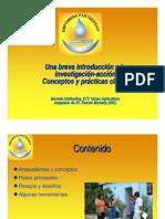 Investigacion_y_accion