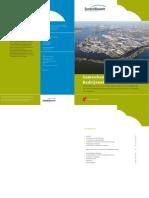 SenterNovem (Dec05) Samenhangend_bedrijventerreinenbeleid