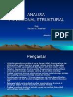 ANALISA FUNGSIONAL STRUKTURAL (9)