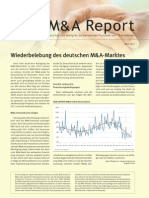 MA Report 0411