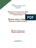 Caderno_de_Resumos_do_II_Simposio_Intern