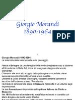 21_GiorgioMorandi