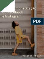 Facebook_Instagram_Monetizacao