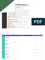 Diagnóstico Empresarial 3.0