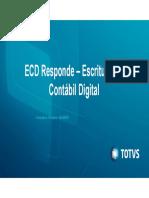 ECD Responde Consultoria_Suporte