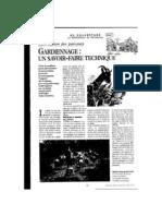 Pastoreio La Chevre233