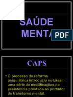 sadementa-anapaola-100202155802-phpapp01