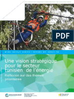 889650FRENCH0R00Vision0EnergySector (2)