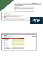 2021 05 05 PPP RL Korrektur Servicedokument EJ 2021 Teil B