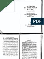 1895 Durkheim_RulesSocMethod !