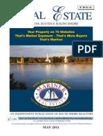e-book May 2011
