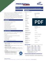 PU52-PROTECFULL SFP 108 Ficha Técnica Francés (Dic. 2015) rev