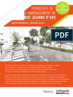 2021 09 15 Travaux Jeanne d Arc