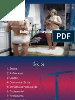 A Anorexia e Bulimia Power Poimt 1213346081877742 8