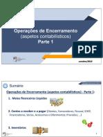 Operações de Encerramento_parte 1 (Dr. José Luís Martins) (1)